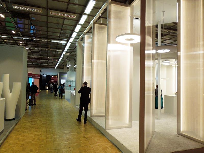 80% Арх Москвы: свет, интерьер, отделка e.t.c.