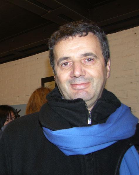 Владимир Плоткин