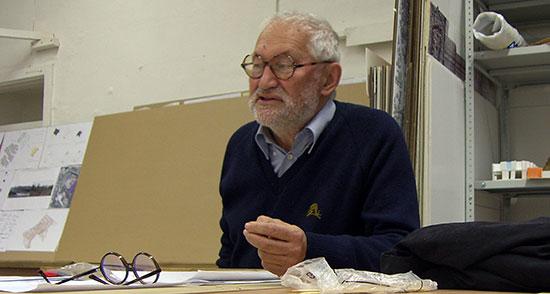 Александр Раппапорт
