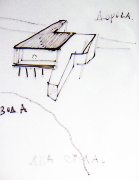 лекция Тотана Кузембаева