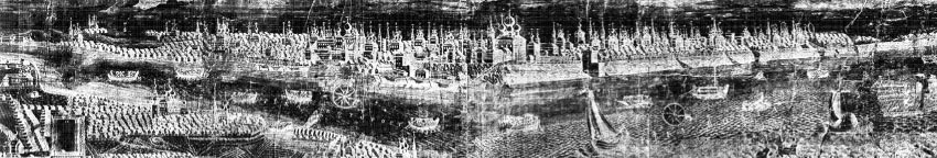 YVK (Ярославская космическая Выставка) / Ariane Lourie Harrison, Seth Harrison, Alexander Davis, Stephen Ullman / 3