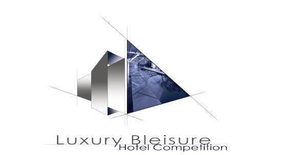 проектирование отеля Bleisure