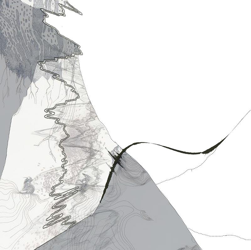 Jessica Straw Concept Image 2