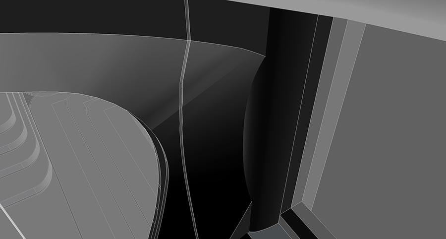 фрагмент портала