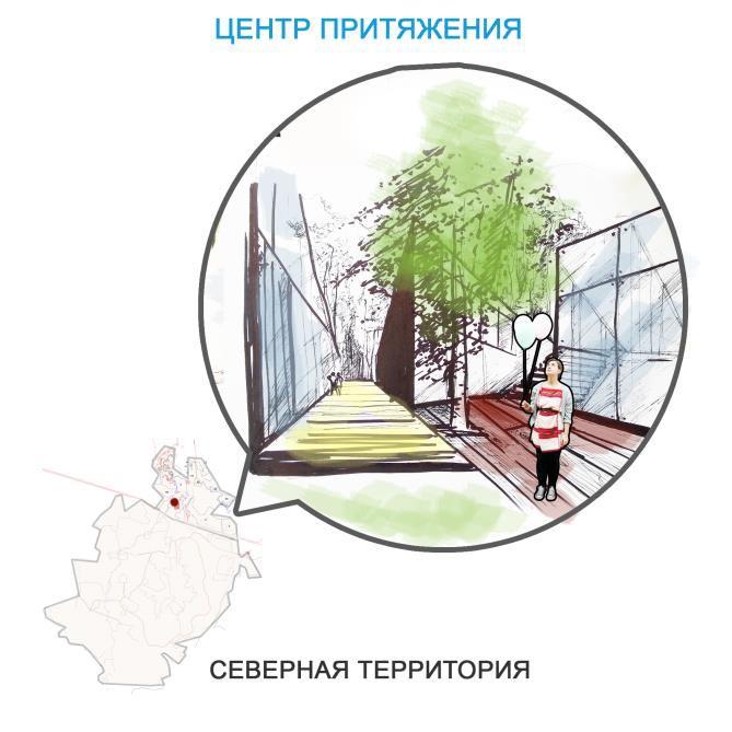 Проект «СвежГрад» / 4 / Воркшоп «Rural Urbanism» «Сельский Урбанизм»